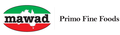 Primo Fine Foods Pty Ltd